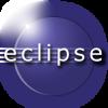 Java  Eclipseでライブラリを使って開発効率向上
