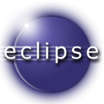 Java統合開発環境 Eclipseのダウンロードからインストール