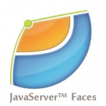 JSF(JavaServer Faces) XHTMLに半角スペースを入れる方法