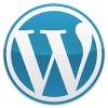 WordPress Popular Postsのサムネイル変更方法
