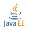 JavaEEの解説と各種サーバーの対応状況