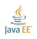 EclipseでJavaEE7の開発環境構築方法
