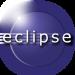 Eclipseを使ったJava開発の基礎